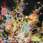 imagenesskamaslecom abstract05