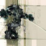 imagenesskamaslecom abstract08