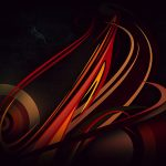 imagenesskamaslecom abstract20