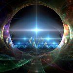 tunel mistico 1024x768 1
