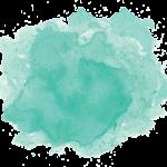 Acuarela watercolor shading effect