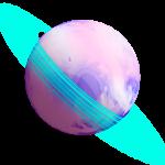 AestheticPngs iGE planeta