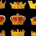 corona 10
