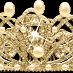 corona 11