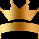 corona 13