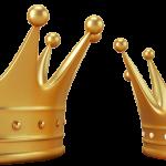 corona 15