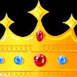 corona 17