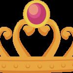 corona 20