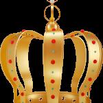 corona 21