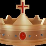 corona 8