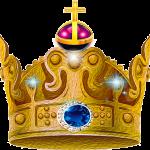 corona 9