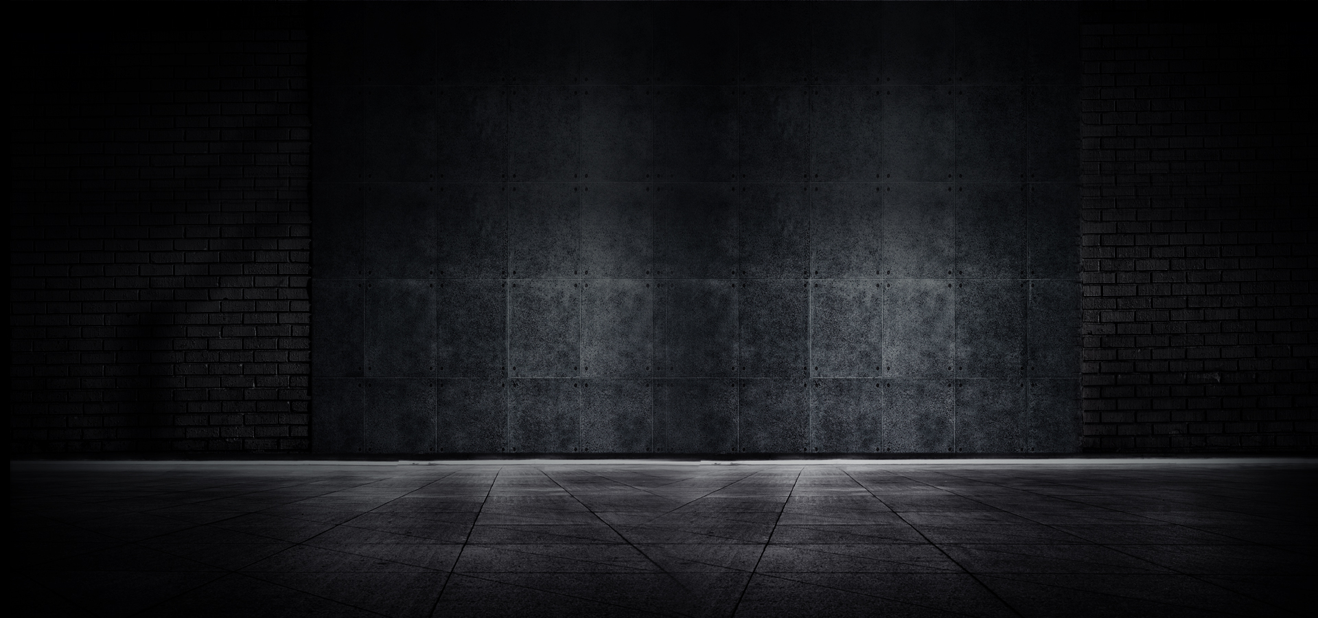 dark wall background material image