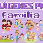 Familia PNG