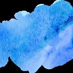 imagenes acuarela azul2