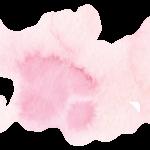 imagenes acuarela rosa palo
