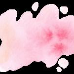 imagenes acuarela rosado22