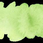imagenes acuarela verde