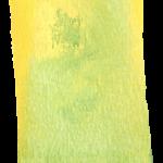 imagenes acuarela verde454