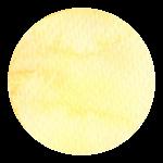 imagenes acuarela5304