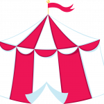 Circo 9