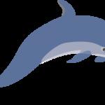 Delfines 1