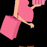 Embarazada 16