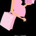 Embarazada 9