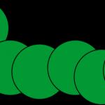Gusanitos 4