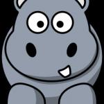 Hipopotamo1