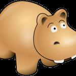 Hipopotamo2