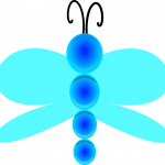 Mariposas 2