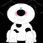 Perros 13