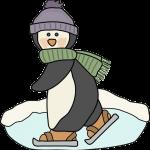 Pinguinos 7
