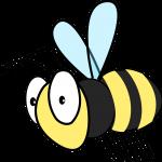 abeja 1
