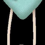 accesorio baby 4 1