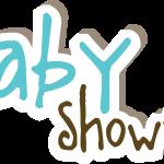 baby shower 2 1