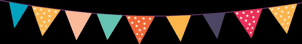 Viernes! | Blogs del Colegio Humanitas Torrejón