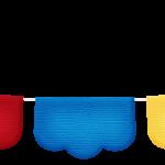 banderines 11 1