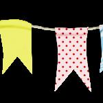 banderines 14 1