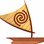 barco 16