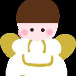 bautizo1 15