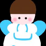 bautizo1 17