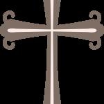 bautizo1 44