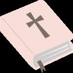 bautizo1 47