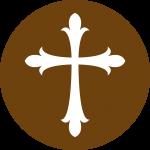 bautizo1 48