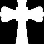 bautizo1 61