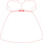 bautizo1 62