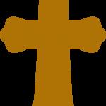 bautizo1 64