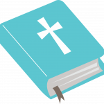 bautizo1 65