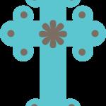 bautizo1 67
